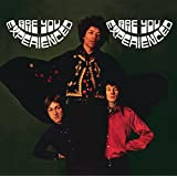 Are You Experienced [Vinilo]