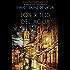 """Los ritos del agua (Incluye Los escenarios mágicos de """"El silencio de la ciudad blanca""""): Trilogía de La Ciudad Blanca 2  (Spanish Edition)"""