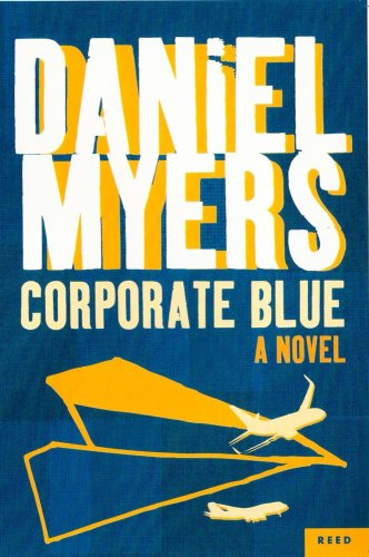 corporate-blue-a-novel