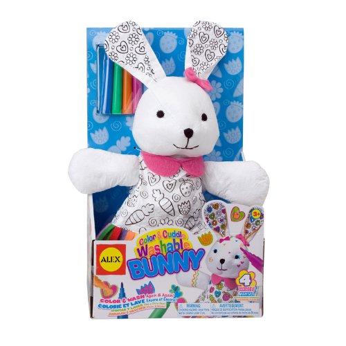 Alex 69wr colorami e abbracciami coniglietto