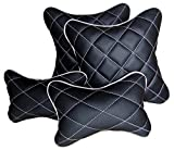 Car Cushions - Best Reviews Guide