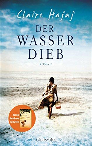 Der Wasserdieb: Roman