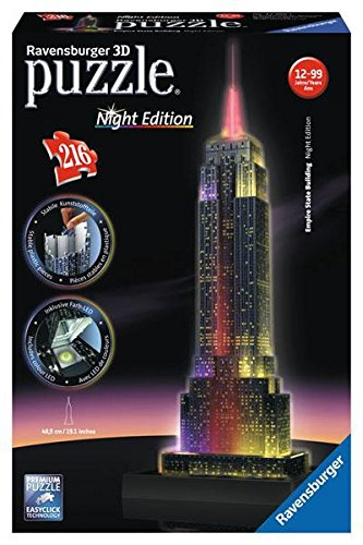 ravensburger-empire-state-building-night-edition-12566