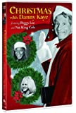 Christmas With Danny Kaye [DVD] [Region 1] [US Import] [NTSC]