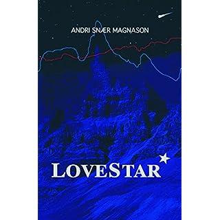 LoveStar (Icelandic Edition)