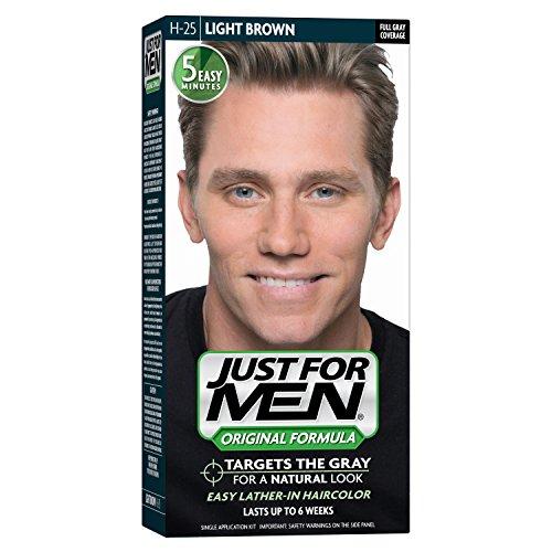 just-for-men-coloration-cheveux-couleur-marron-clair-25-1application-lot-de-3