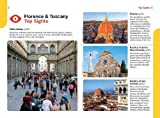 Lonely Planet Pocket Florence & Tuscany by Lonely Planet front cover