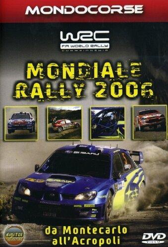 mondiale-rally-2006-da-montecarlo-allacropoli-import-anglais