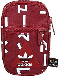 Tasche adidas PW HU Fest Bag