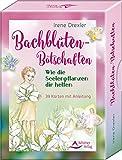 Bachblüten-Botschaften (Amazon.de)