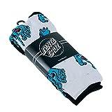Santa Cruz Multi Hand Pack of 2 Socks