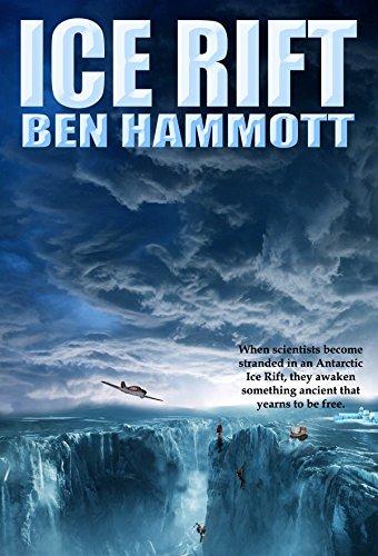 ice-rift-action-adventure-set-in-antarctica