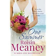 One Summer: From the Number One Bestselling Author
