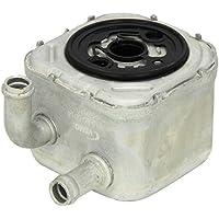 Vemo V15-60-6014 Radiador de aceite, aceite motor