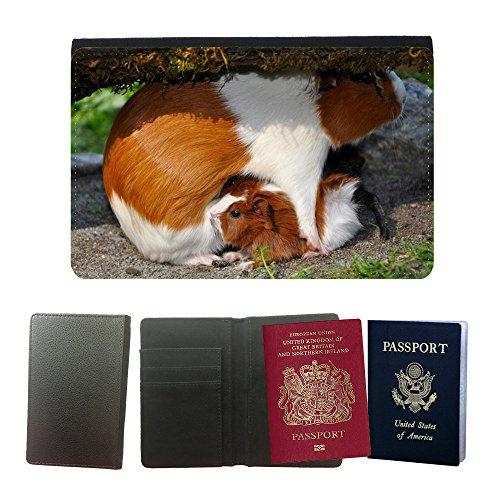 muster-pu-passdecke-inhaber-m00135118-meerschweinchen-haustier-nager-universal-passport-leather-cove