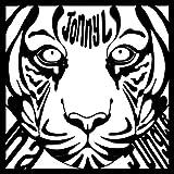 Songtexte von Jonny L - In a Jungle