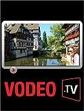 Strasbourg : A la découverte de Strasbourg et de ses habitants