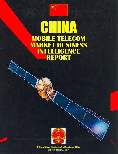 china-mobile-telephone-market-business-intelligence-report-world-strategic-and-business-information-