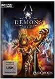 Demons Age [PC]