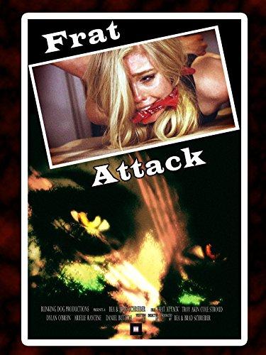 frat-attack-ov