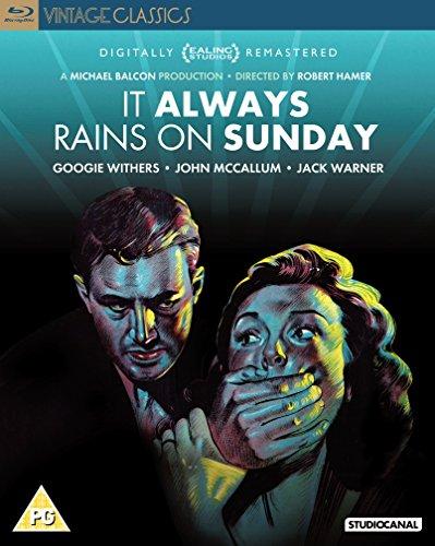 it-always-rains-on-sunday-edizione-regno-unito-italia-blu-ray