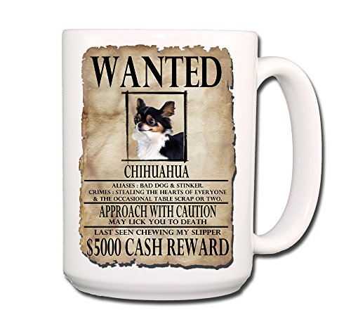 chihuahua-wanted-poster-15-oz-tassa-cafe-the-inscription-no-2