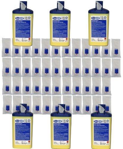46x-100-desinfektionstucher-tucher-tuch-innocid-6x-spenderdose-desinfektion-hygiene