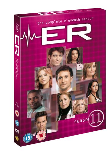 er-the-complete-eleventh-season-dvd-2008