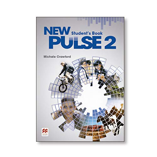 NEW PULSE 2 Sb Pk