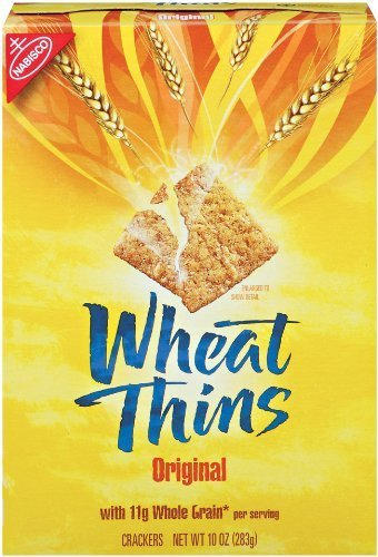 wheat-thins-original-crackers-10-ounce-boxes-pack-of-4-by-wheat-thins
