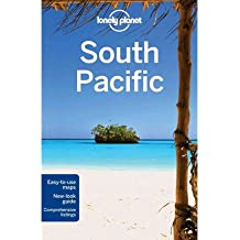 South Pacific by Brash, Celeste ( Author ) ON Oct-12-2012, Paperback