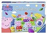 Peppa Pig - Colorino(Ravensburger 22306 0)