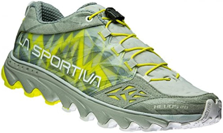 La Sportiva Sportiva Sportiva Helios 2.0 Wouomo Scarpe da Trail Corsa - SS19 | Prezzo Affare  | Uomini/Donna Scarpa  540117