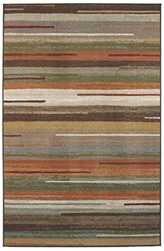ashley-furniture-signature-design-declan-rug-medium-multi-color-by-ashley