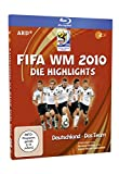 FIFA 2010 Die Highlights kostenlos online stream
