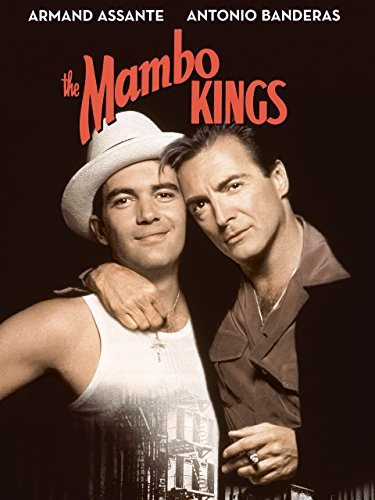 Mambo Kings (34 Fox)