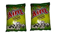 Aim Cleaning Powder 450g, Pack of 2