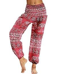 innovatives Design verrückter Preis Vereinigte Staaten Suchergebnis auf Amazon.de für: Leichte Sommerhose, Damen ...