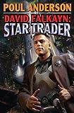 David Falkayn: Star Trader: The Technic Civilization Saga #2
