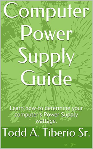 computer-power-supply-guide-learn-how-to-determine-your-computers-power-supply-wattage-pc-technology