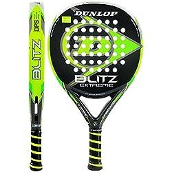 Dunlop Blitz Extreme - Pala de pádel