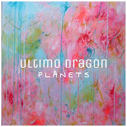 Ultimo Dragon (Ultimo Dragon)