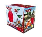 Mattel CCX11 - Disney Planes Surprise Ei