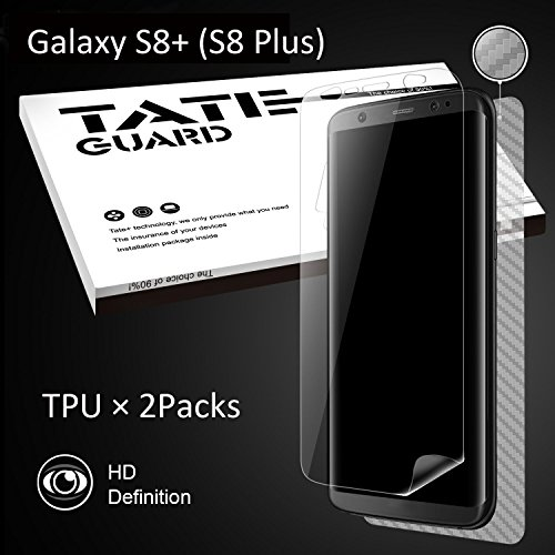 tate-guard-samsung-s8-s8-plus-tpu-screen-protector