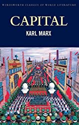 Capital: Volumes One and Two (Classics of World Literature)