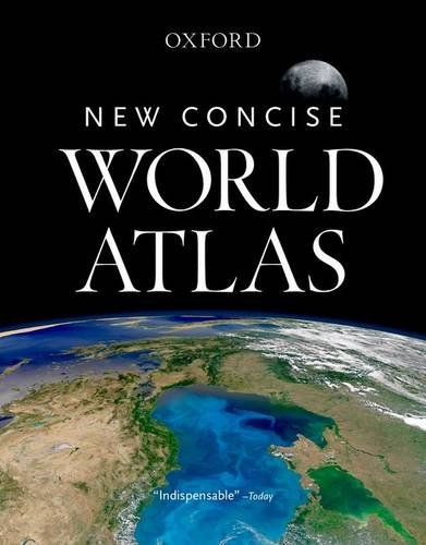 new-concise-world-atlas