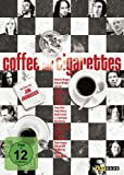 Coffee and Cigarettes (OmU) kostenlos online stream
