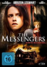 The Messengers hier kaufen