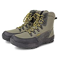 Dirt Boot LACE UP Waterproof All TERRIAN Walking/Hiking Trekking MUCK Boot
