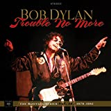 Trouble No More: the Bootleg Series Vol.13/1979 -